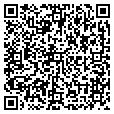 QR code with Arcticab contacts