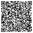 QR code with Heavenly Sounds contacts