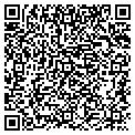 QR code with Montoya Construction Company contacts