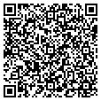 QR code with Harbor Station contacts