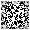 QR code with Elizabeth Zlegler Law Office contacts