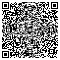 QR code with Nutrition Enterprises contacts