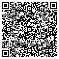 QR code with Alaska Traffic Signal Supply contacts