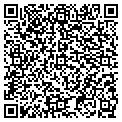QR code with Emulsion Products of Alaska contacts