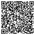 QR code with Motorcycle Shop contacts