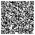 QR code with Body Piercing Unlimited contacts
