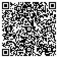 QR code with Alaskan Body contacts
