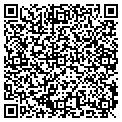 QR code with Basin Street Auto Glass contacts