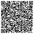 QR code with Mobile Marine Service contacts