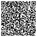 QR code with Huskey Construction contacts