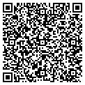 QR code with MCN Construction Inc contacts