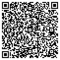 QR code with Nunamiut School contacts
