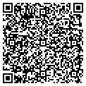 QR code with Alaska Wildlife Taxidermy contacts