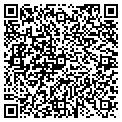 QR code with Orthopedic Physicians contacts
