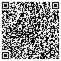 QR code with Alaska Scuba Sales contacts
