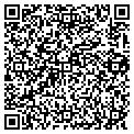 QR code with Mental Health Trust Authority contacts