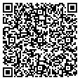 QR code with Puppet Lady contacts