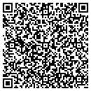 QR code with Ready Care contacts