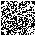QR code with Bill Faulkner OD contacts