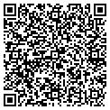 QR code with Taylor & Heineman contacts