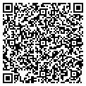 QR code with Alaska Marine Trucking contacts
