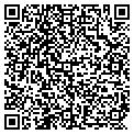 QR code with Quinn Pacific Group contacts