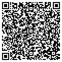QR code with Community & Rural Development contacts