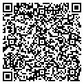 QR code with Alaska Internet Advertising contacts