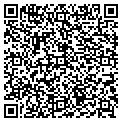 QR code with Lighthouse Christian Fellow contacts