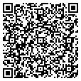 QR code with Cottonwood Manor contacts