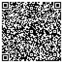 QR code with Medical Evaluations Of Alaska contacts
