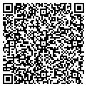 QR code with Willard Island Video Prod contacts