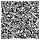 QR code with Alaska Hearth Products contacts