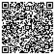QR code with A Sun Affair contacts