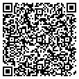 QR code with Stark Lewis Co contacts