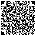 QR code with David J Schmid Law Office contacts