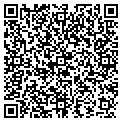 QR code with Traeger Adjusters contacts