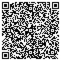 QR code with Norsemen Sound Wood contacts
