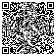 QR code with Rainbow Tours contacts