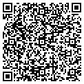 QR code with PTL Alterations contacts