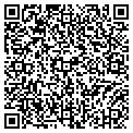 QR code with E R J A Mechanical contacts
