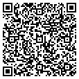 QR code with Arctic Cowboy contacts