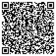 QR code with Warm Spot contacts