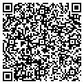 QR code with Duncan's Autohaus contacts