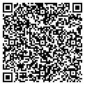 QR code with Bartlett High School contacts