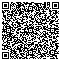 QR code with Medistat Transcription Service contacts