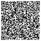 QR code with Arctic Alaska Testing Labs contacts