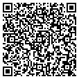 QR code with Uptown Pizza contacts