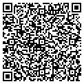 QR code with Alaskan Outdoor Expeditions contacts