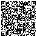 QR code with Western Marine Construction contacts